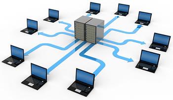 為何選擇虛擬伺服器 VPS
