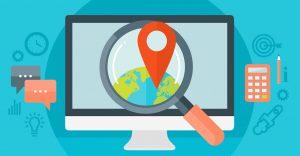 中小企可透过哪些方式来建立外部链接优化企业网站的SEO?
