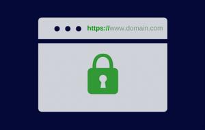 网站SSL安全加密安装的常见问题及修复途径